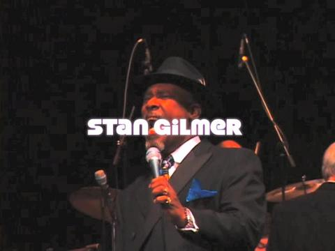 "Stan Gilmer Sings ""Maybe This Time"" Available On ITUNES, by Stan Gilmer on OurStage"