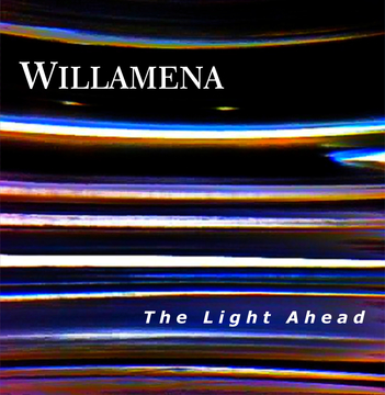 If This Is Love, by Willamena on OurStage