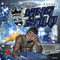 FREIGHT TRAIN by KING SOLO, by King Solo on OurStage