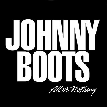 Stone Cold, by Johnny Boots on OurStage