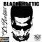 Girls Anthem, by BLACK MATTIC Feat Jason Grim on OurStage