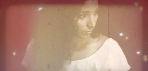 Merlis Camilo - La canción más feliz (VIDEO OFICIAL), by Merlis Camilo on OurStage