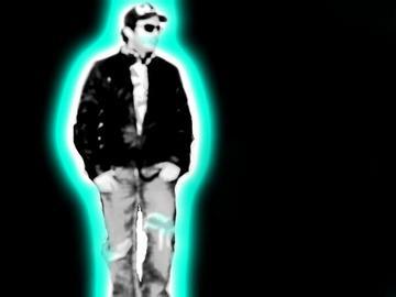 Electrica Miami- Como es el amor (Future Gossip), by Future Gossip on OurStage