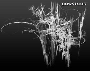 A Love's Mourning_Old, by Downpour on OurStage