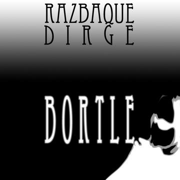 Stargazing, by The Razbaque Dirge Project on OurStage