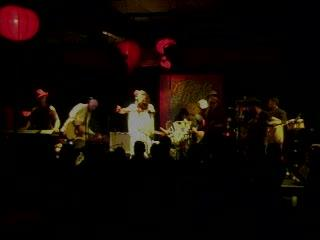 Girth Live, by The Return of Girth on OurStage