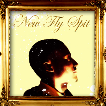 09 My Old Lady {New Fly Spit}, by J-water on OurStage