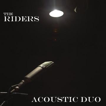 Katie May I - Acoustic, by the Riders on OurStage