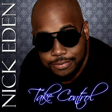 Take Control Remix, by Nick Eden on OurStage