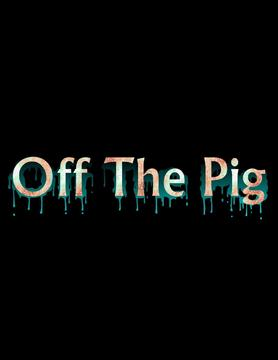 Blown Away, by Off The Pig on OurStage