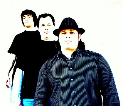 """Voodoo Chile Outro """"Live"""" @ Highway 99 Blues Club, Seattle 2008, by DIRTY DALE on OurStage"""