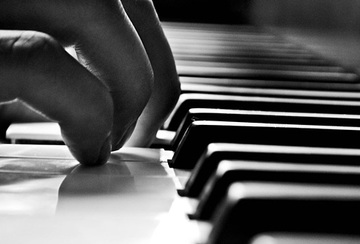 DrE LovErS PiaNo SoUl, by Andre Parker on OurStage