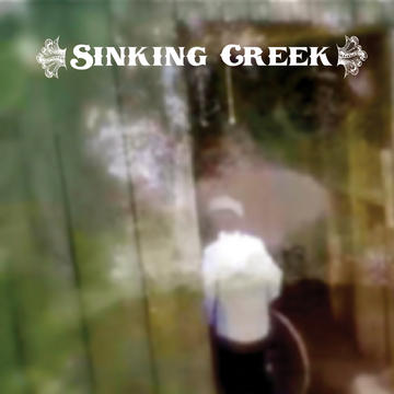 Tokyo Rebels, by Sinking Creek on OurStage