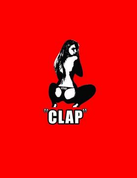 Clap, by Ques on OurStage
