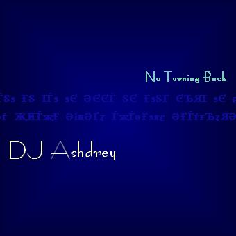 Velocity, by DJ Ashdrey on OurStage