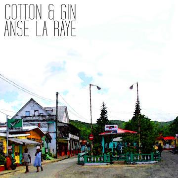 Anse La Raye (Carnival Mix), by platine noire on OurStage
