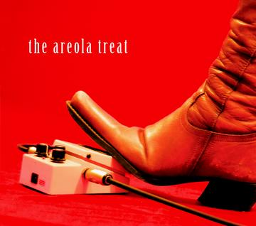 Sibbi, by the areola treat on OurStage