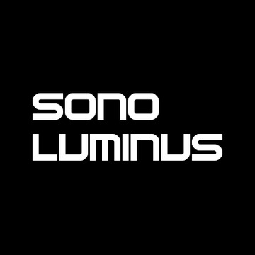 Laser Dance, by Sono Luminus on OurStage