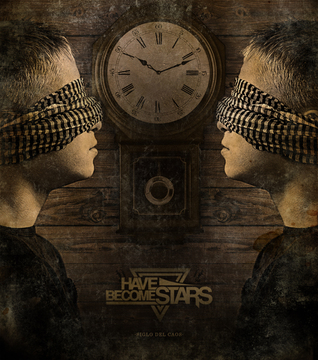 Have Become Stars - En Primera Persona [Official Lyric Video], by Have Become Stars on OurStage