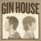 Things In My Head, by Gin House on OurStage