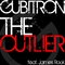 The Outlier (feat. James Rock), by Gubitron on OurStage