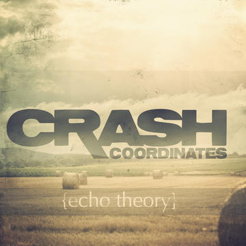 On Your Way, by Crash Coordinates on OurStage