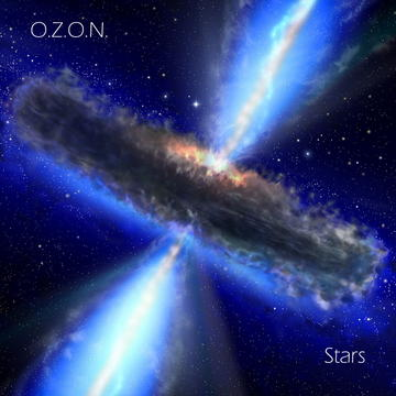 Gloss of Black Hole, by O.Z.O.N. on OurStage