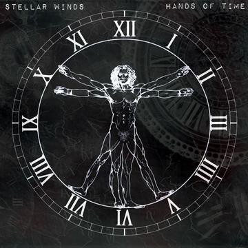 Time, by Stellar Winds on OurStage