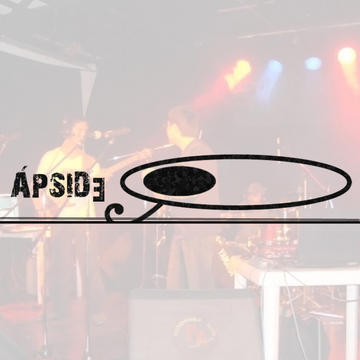 Inconsciente, by Ápside on OurStage