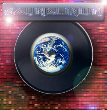 All About You   ( Native Mix ), by SOUNDLINIUM on OurStage