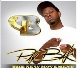 4 My Niggaz, by Paybak feat. Dirte Red on OurStage