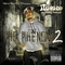 Call Dat ft. Blizz Tha Kidd, by JAYRYDE on OurStage