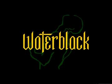 Burdened Youth, by Waterblack on OurStage