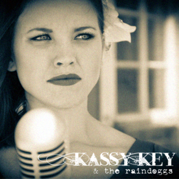 Sleight of Hand, by Kassy Key & the Raindoggs on OurStage