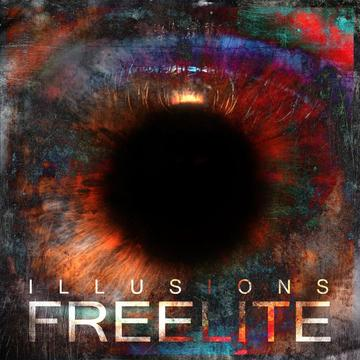 Illusions, by Freelite on OurStage