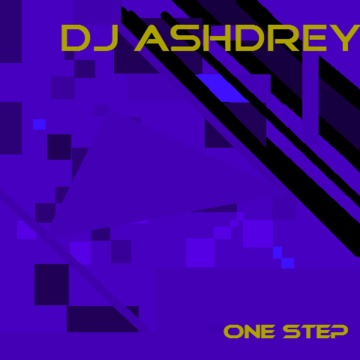 Quantum Harmony, by DJ Ashdrey on OurStage