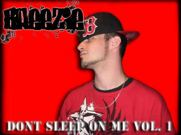In Da Chevy, by Breezie, J-Dogg on OurStage