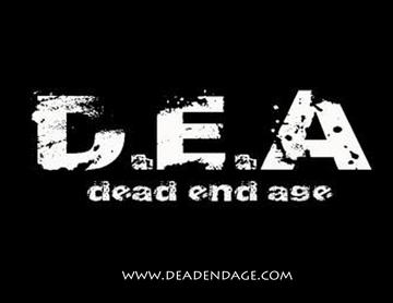 Drugs for Everyone , by Dead End Age on OurStage