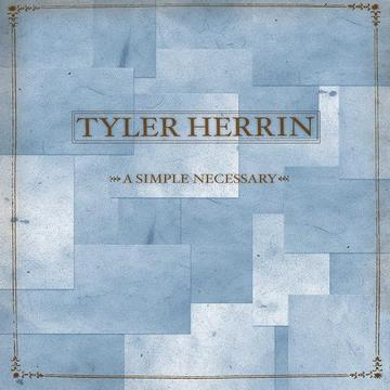 It's Not Now, by Tyler Herrin on OurStage