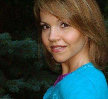 Can't Nobody, by Brenda Burch on OurStage