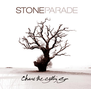 Somebody Will Miss You, by STONE PARADE on OurStage