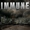 In Your Place, by Immune on OurStage