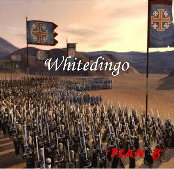 Wearing Down The Enemy Within, by Whitedingo on OurStage