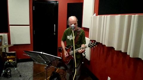 ROADHOUSE BLUES GROUP / Steve Schindler's Duck and Move, by Blindog Pops Avila on OurStage