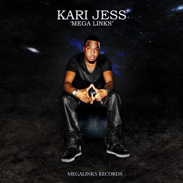 Show Love, by Kari Jess on OurStage