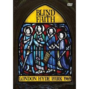 """""""Can't find My Way Home"""".....Blind Faith, by Stan Michael on OurStage"""