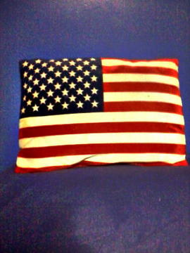 American Proud, by stanj3 on OurStage