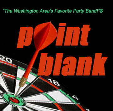 Danger Zone, by Point Blank Band on OurStage