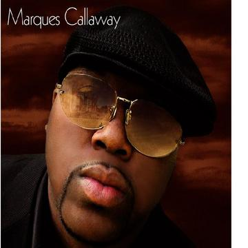 I Aint Lying, by Marques Callaway on OurStage