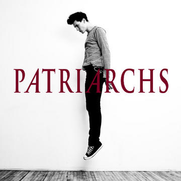 Freedom, by Patriarchs on OurStage